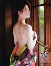 DX Magazine - May 2010