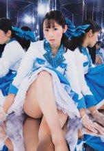 [FRIDAY Dynamite] 2010.10.19 Sayuki Matsumoto 松本さゆき [39P25MB]