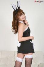 [MaidQueenz] 2010.11.10 Yurika Aoi 葵ゆりか [36P8MB]