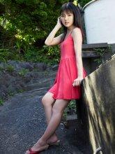 [HF/UPL] [VYJ] No.105 真野恵里菜 ~ Erina Mano - idols