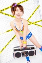 [HF/UPL] [VYJ] Vol.104 AKB48 WALK THIS WAY HEY AKB48! - idols
