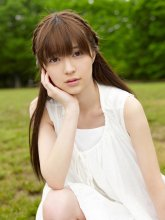 [WU] [Wanibooks] #76 Rina Aizawa 逢沢りな [150 MB]