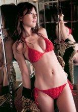 Weekly Playboy - 6 December 2010 (N° 49)
