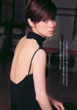 Weekly Playboy - 6 December 2010 (N° 49) weekly 08110