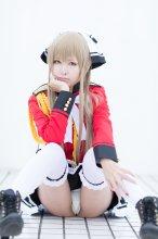 Flameworks_na_san9_015.