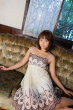 Akie Suzuki - Bomb.tv 鈴木あきえ - idols