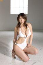 [Bomb.tv]Bakunyu Bjio Special ~ Yuika Hotta & Yuriko Shiratori [2006.11]