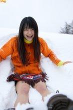 [UPL] [BOMB.tv] 2007.03 Channel B – Ryoko Kobayashi 小林涼子 upl 08110