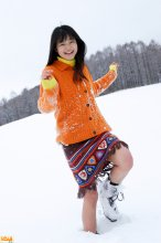 [UPL] [BOMB.tv] 2007.03 Channel B – Ryoko Kobayashi 小林涼子