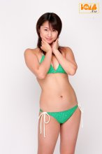 [Bomb.tv] Channel B Swimsuits 5 [140P50MB]