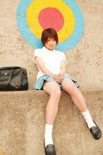 [bomb.tv] 2004 Chihiro Otsuka 大塚 ちひろ (98P)