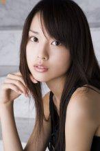 [UPL] [BOMB.tv] 2006.11 Erika Toda 戸田恵梨香