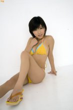 [BOMB.tv] 2007.02 Erina Matsui 松井絵里奈 bomb-tv 08110