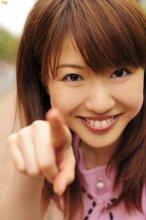 Chiaki Iwasaki - Bomb.tv 岩崎千明 「ぜったい☆才色主義 - idols