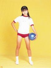 b_sc004-jpg Chikako Sakuragi - Bomb.tv 桜木睦子