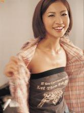 [BOMB.tv] 2007.10 Misako Yasuda 安田美沙子 [20P9MB]