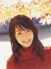 Momoko Tani - Bomb.tv 谷桃子