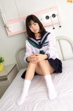 [FJ] [Bomb.tv] 2008-06 Nanako Niimi 新実菜々子 [22.84 MB] 08110