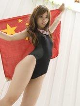 Rola Chen - Bomb.tv ローラ?チャン - idols