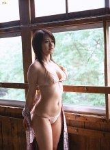 [UPL] [BOMB.tv] 2006.09 Sayaka Isoyama 磯山さやか