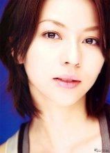 karina_ms066-jpg [HF/UPL] [Critical Scan] ~ Karina 香里奈 Magaine Series