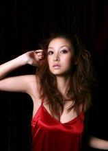 [FSo] [Image.tv]2009.01.23 – Aya Kiguchi (木口亜矢) – 「超」極上 [9.57 MB]