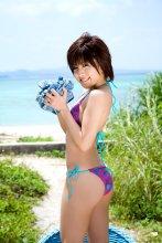 photo06-jpg [Image.tv] 2008.07.25 Erina Matsui 松井絵里奈 - Kagayaki Nagara 輝きながら [45P14MB]
