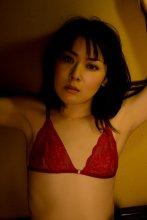Nagiko Tono - Image.tv 遠野凪子 - 舞姬