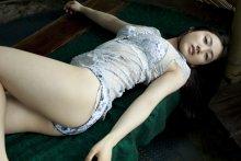 photo10-jpg [HF/UPL] [image.tv] 2010.12 紗綾 Saaya『Joyful -17歳 の旅立ち