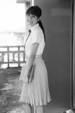 [HF/UPL] [image.tv]  Yumi Sugimoto 杉本有美『ROMANCE』 [2010.11-12月]