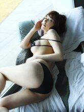 [Sabra.net] Haruka Nanami 名波はるか (2009.04.30) [40P125MB]
