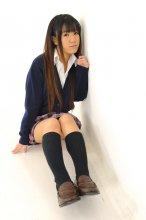 29-jpg Kogumi Ayakawa - Takarajima Castle グラビア写真集「綾川小麦」 08180