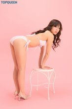 keyvisual-jpg [TopQueen] 2010.12.14 Yuko Momokawa 桃川祐子 [48P6MB] 08180