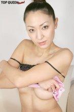 keyvisual-jpg [HF/UPL] TopQueenEX 2010-12-02 Yukiko Watanabe 渡辺由紀子 [7.5 MB]