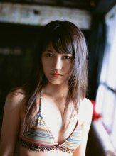 arimura01_01_01-jpg [UPL] [VYJ] Vol.106 Kasumi Arimura 有村架純 2010.12 08180