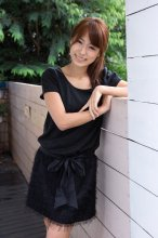 [HF/UPL] [Watch] Photogenic Weekend 柏木美里 ~ Misato Kashiwagi [2010.10] - idols