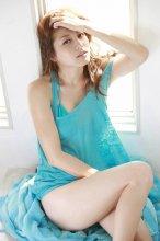 [FSo] [WPB-net] Extra EX01 Yumi Sugimoto 杉本有美 [56P36.3MB] - idols
