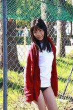 sashihara_rino_ex01.