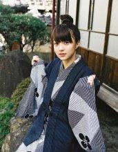 aizawa_rina_ex18.