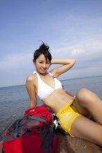 [YS Web] Vol.377 小池里奈 Rina Koike