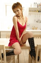 502-jpg [Princess Collection] Yoko Kumada 熊田曜子 (2010.07.01) [10P6MB]