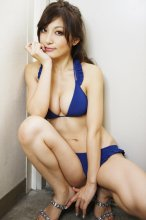 532-jpg [Princess Collection] Yoko Kumada 熊田曜子 (2010.10.01) [10P7MB]