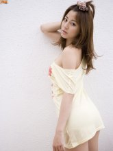 [Bomb.tv] 2008.10 Yumi Sugimoto 杉本有美 [34P139MB] bomb-tv 08110