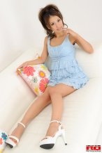 [UPL] [RQ-STAR] No.00432 Rika Miki 三樹レイカ Private Dress rq-432-20101229_795420-jpg