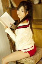 photo05-jpg [Image.tv] Amusement Girls アミューズメント★ガールズ – MIRACLE TRIO -『ミラクル トリオ 前編』[60.7