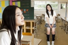 photo45-jpg [Image.tv] 2010.12 Saaya 紗綾  - Joyful -17歳 の旅立ち 02 [31P9MB]