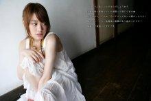 Image.tv ~ Saki Fukuda (福田沙紀) – TOKYO Days image-tv 08110