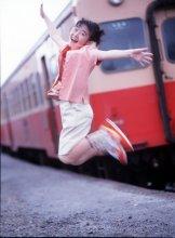 [N/S Eyes] 1999.05.18 SF No.008 Aki Maeda 前田亜季 [46P8MB]