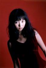 [N/S Eyes] 1999.06.08 SF No.011 Yuuka Nomura 野村佑香 [38P4MB] - idols