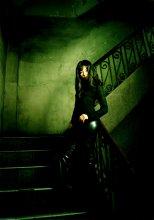 [N/S Eyes] 1999.06.08 SF No.011 Yuuka Nomura 野村佑香 [38P4MB]